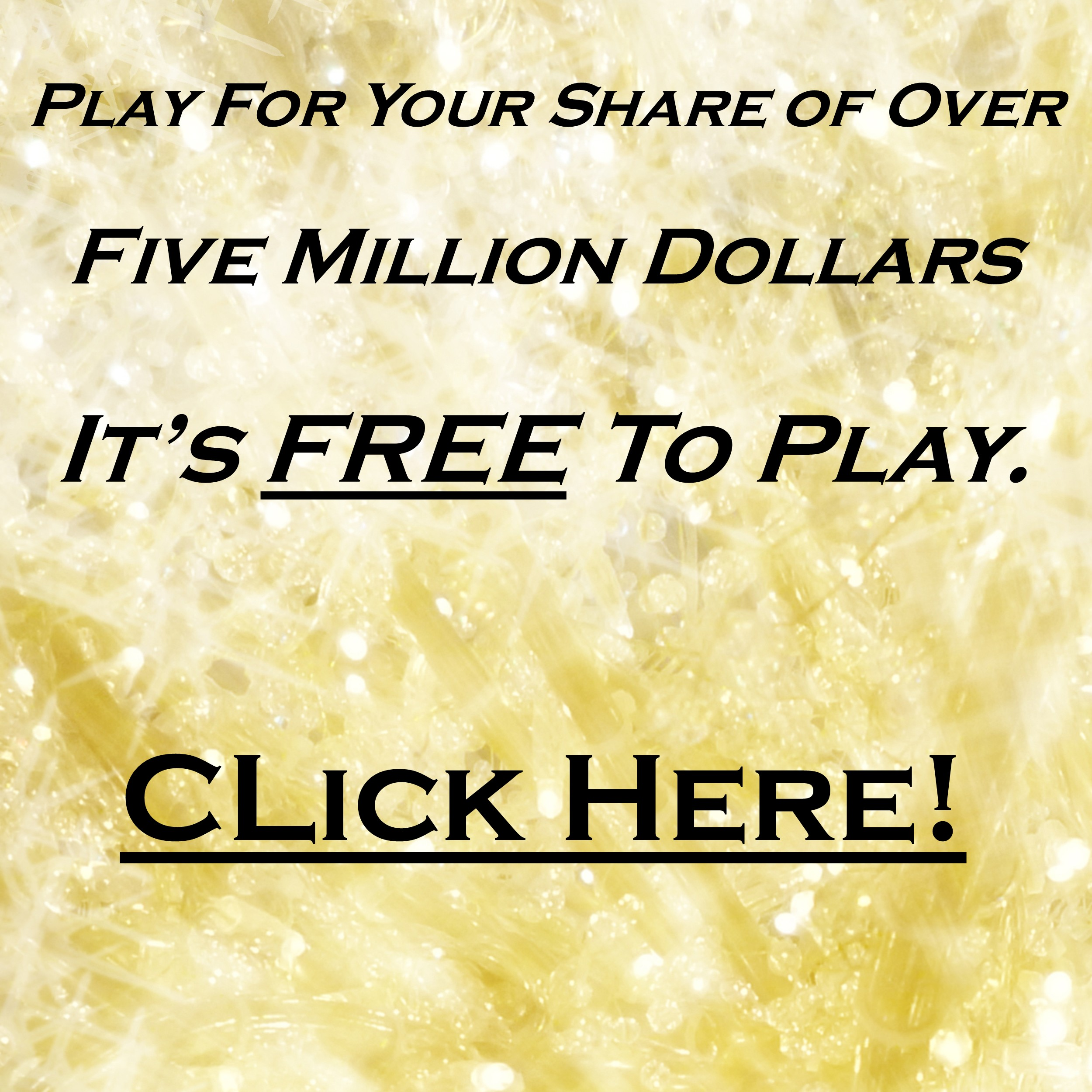 Lotto Central - Play for Millions For Free
